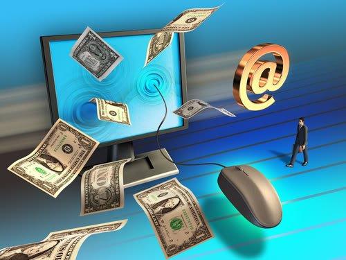 Jucați Gratuit Câștigați Bani   Cazinoul online fără bonus de depunere